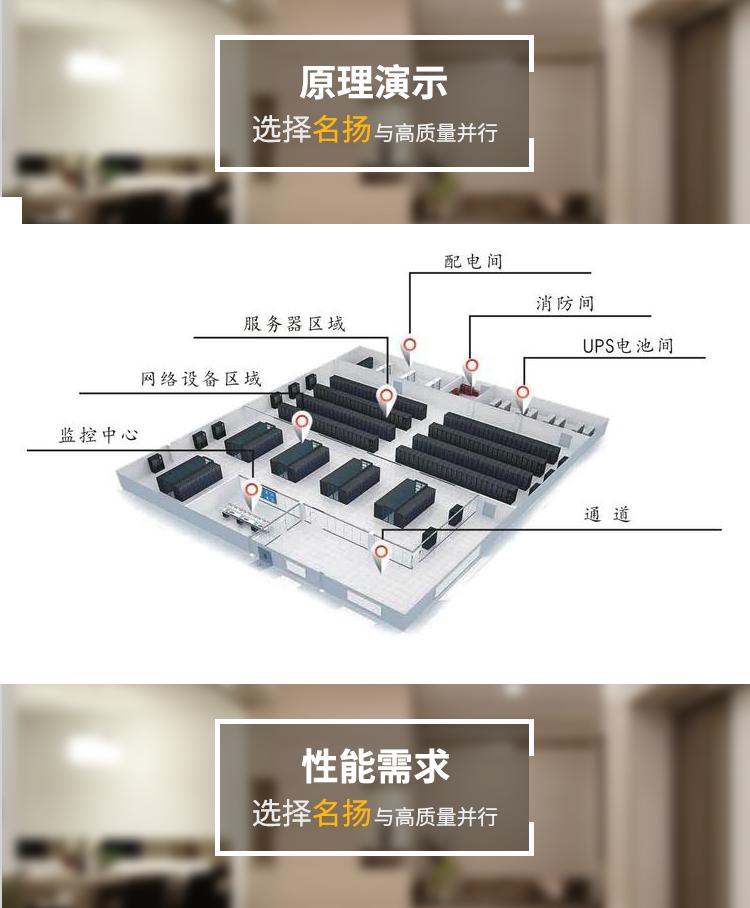机房建设系统3.jpg