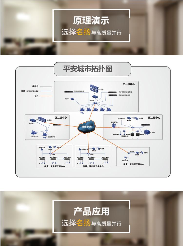 網絡布線_05.jpg