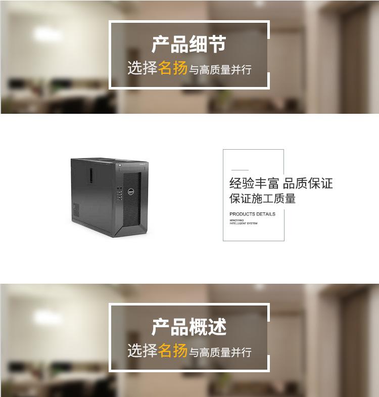 戴尔PowerEdge-T20(E3-1225)-微塔式服务器.jpg