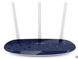 无线WiFi家用高速AP穿墙王
