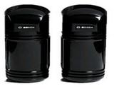 博世 DS433i-CHI/DS435i-CHI 红外对射探测器