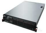 ThinkServer RD640 S2620v2 4/300A2HROD 机架式网上棋牌器
