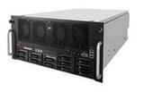 ThinkServer RD450(Xeon E5-2609 v3) 六核机架式网上棋牌器