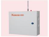康联 KL-1830GPRS/GSM 联网报警主机