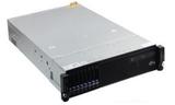 浪潮英信NF5280M3(Xeon E5-2620/8GB/3*300GB/16×HSB)