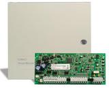 泰科 PowerSeries 6-16防区 控制主机