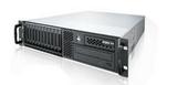 浪潮英信NF5245M3(Xeon E5-2407/4GB/300GB) 机架式
