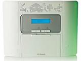 泰科 PowerMaster系列 控制主机
