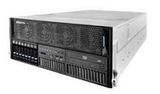浪潮英信NF8460M3(Xeon E7-4820v2/16GB/300G) 机架式