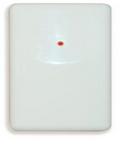 泰科 WS4965 3防区无线门/窗磁