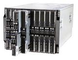 浪潮英信NX8840(Xeon E5-4603/8GB/300G) 刀片式
