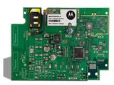 泰科 GS2065 GSM/GPRS无线警报通讯器