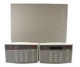 BOSCH DS-7240 控制主机