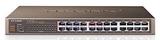 TL-SG1024D 24口全千兆非网管交换机