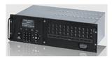霍尼韦尔 MX8000 报警中心数字接收机