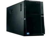 IBM System x3500 M4(7383I01) 塔式服务器