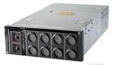 IBM System x3850 X6(3837I02) 机架式