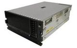 IBM System x3850 X6(3837I01) 机架式