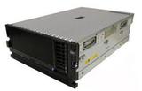 IBM System x3850 X5(71452RC) 机架式