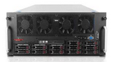 ThinkServer RQ940 D4820v2 16/300A2NRPOD 机架式