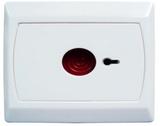 康联KL-01A 紧急按钮