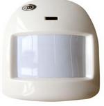 康联 kl-9901 红外报警探测器